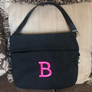Handbags - Thirty one shoulder or crossbody bag